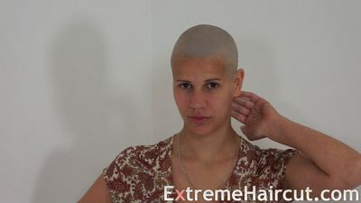 Extreme Hair Cut torrent